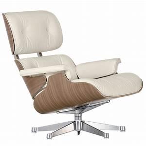 Eames Chair Weiß : vitra eames lounge chair sessel wei flinders versendet ~ A.2002-acura-tl-radio.info Haus und Dekorationen