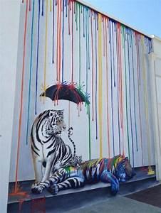Amazing Graffiti : theCHIVE - FeedPuzzle