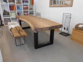 esstisch massivholz gebraucht teakholz jugendzimmer holz massiv gebraucht bvrao