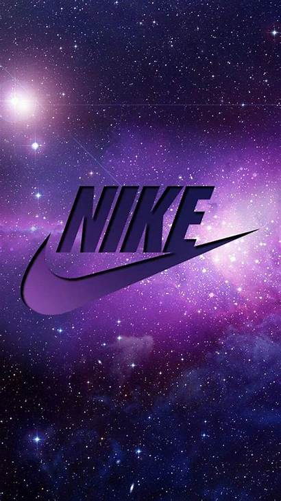 Nike Iphone Wallpapers Adidas Galaxy Backgrounds Cool