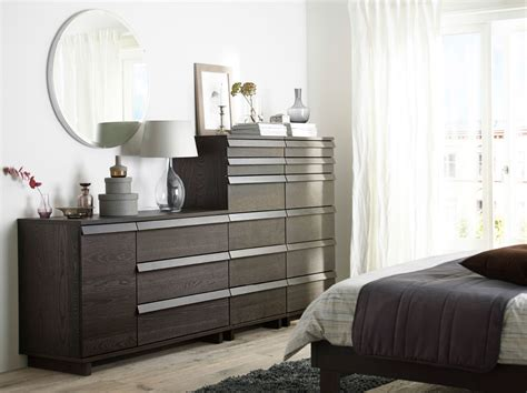 ikea commode chambre bedroom gallery ikea