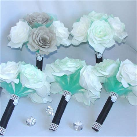wedding flower packages products  wanelo