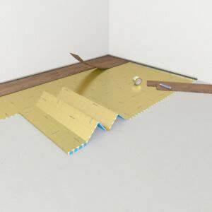 Unterlage Für Vinylboden : jk139 silent vinylboden unterlage klickvinyl d mmunterlage designboden ebay ~ Watch28wear.com Haus und Dekorationen