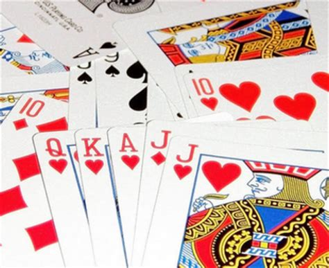 euchre strategy card games classes chicago euchre basics and strategy