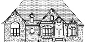 home design drawing house drawing designs cool architecture drawings of houses sketch