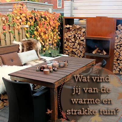 eigen huis en tuin 2013 eigen huis en tuin added a new photo eigen huis en tuin