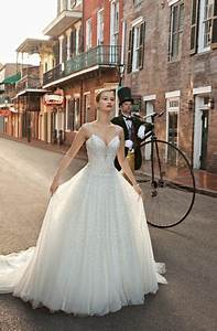 21 best images about a princess in new orleans on With wedding dresses new orleans