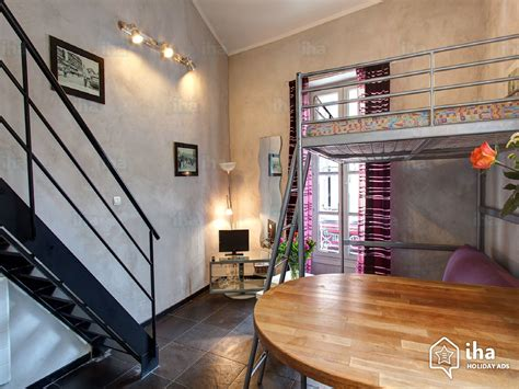 location chambre marseille particulier location vacances le panier location le panier iha