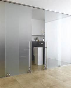 Raumtrenner Mit Tür : raumtrenner glas b rozubeh r ~ Sanjose-hotels-ca.com Haus und Dekorationen