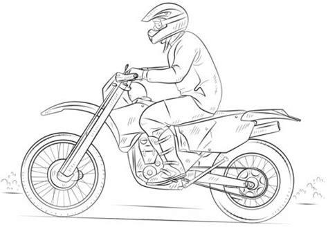 Disegni difficilissimi come disegnare le persone disegno coppia disegni a matita. Disegni Difficilissimi Da Colorare E Stampare - Disegno Di Moto Da Cross Da Colorare Disegni Da ...