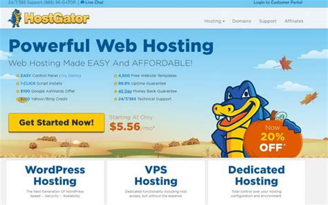 Top Web Hosting Company Reviews In 2015  Top 10 Best. Rcbc Credit Card Application. Oral Cancer Screening Devices. Checklist For Apartment Multi Channel Selling. Business Line Of Credit Interest Rates. Teacher Special Education Ashley Self Storage. How Many Dry Ounces In A Pound. American Golf Corporation Free Online Stroage. National Paralegal School At&t Order Tracking