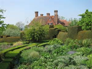 great dixter house and gardens great dixter house gardens 169 oast house archive geograph britain and ireland