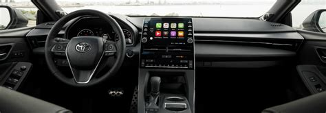 step  step guide  installing apple carplay  toyota