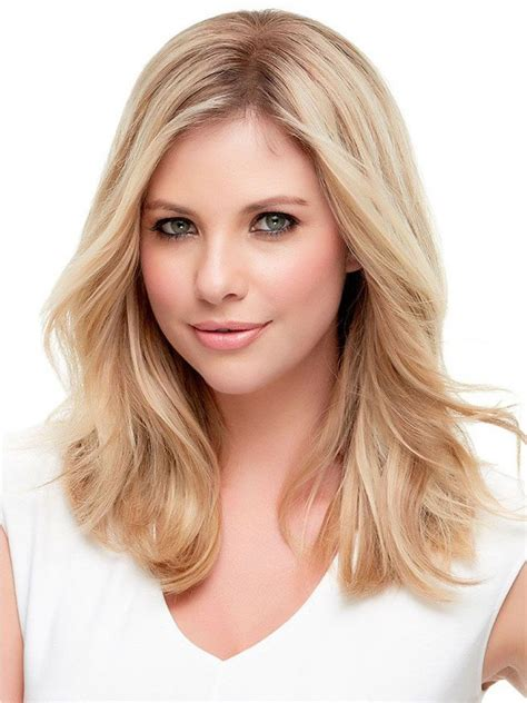 exclusive hair style top style renau exclusive 12 quot human hair hairpiece