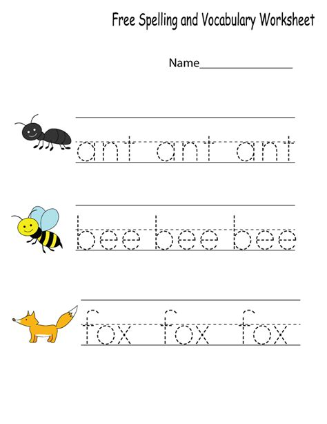 free printable preschool worksheets activity shelter 507 | free printable preschool worksheets writing