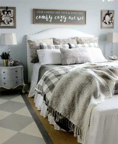 comment relooker sa chambre chambre cocooning pour une ambiance cosy et confortable