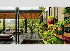 Modular Design Inhabitat Green Design, Innovation