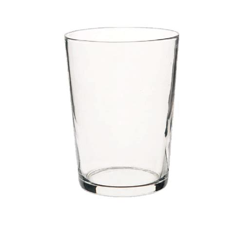 REFINED CIDER GLASS - Your Spanish Corner