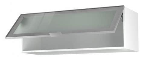 element de cuisine haut pas cher meuble cuisine haut cuisine en image