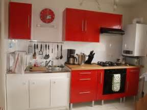 small kitchen design ideas 2012 small kitchen design ideas stylish
