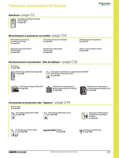 bureau vall馥 catalogue en ligne tableau fiche t planning hebdomadaire 5 colonnes fiche en t tableau mural nobo az fournitures tableau planning fiches en t 473 x 490 mm tableau