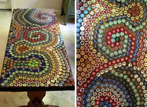20 great diy furniture projects on a budget style motivation 16 diy coffee table projects diy coffee table coffee