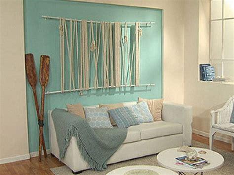 sofa color verde agua muebles para sal 243 n verde agua decoraci 243 n todoexpertos