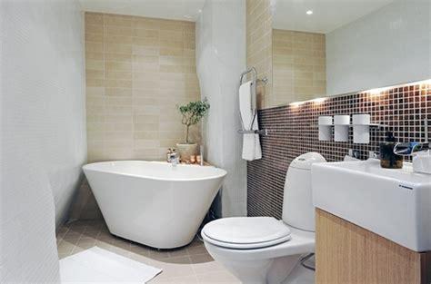 compact bathroom designs 100 small bathroom designs ideas hative