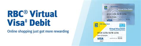 We did not find results for: Pay for your Online Purchases using your Virtual Debit Card - RBC Royal Bank