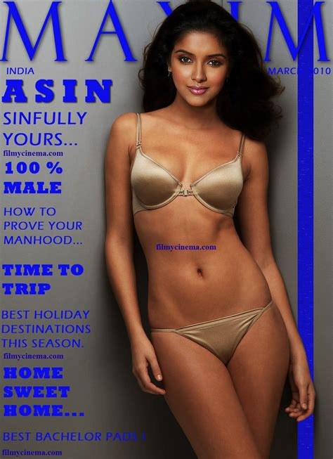 Hot Girls Asin Without Clothes Pics Asin Without Dress Pics