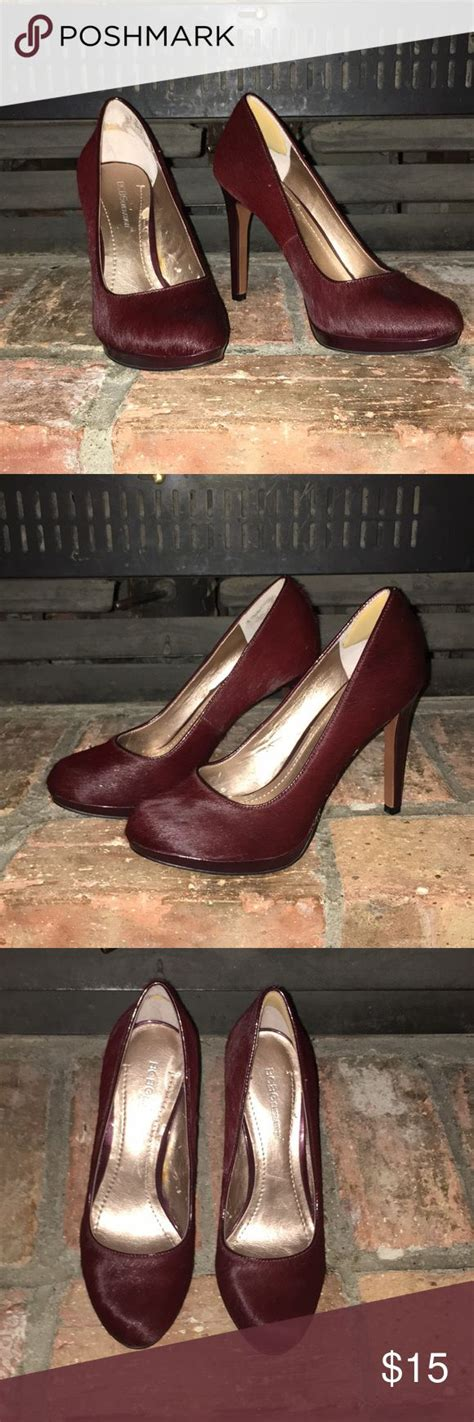 best shoos for colored hair best 25 wine colored hair ideas on wine