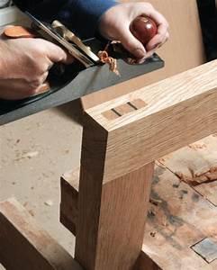 Ciseaux à Bois Japonais : les assemblages japonais l 39 atelier bois ~ Dailycaller-alerts.com Idées de Décoration