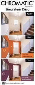 17 meilleures idees a propos de peintures sur pinterest With couleur peinture salon tendance 10 17 meilleures idees 224 propos de couleurs de chambre
