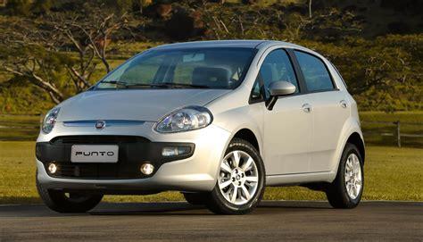 fiat punto 2012 fiat punto related images start 0 weili automotive network