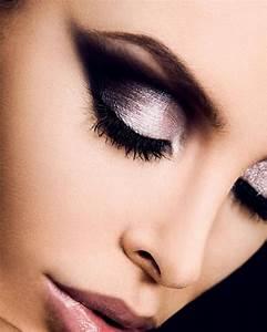 Art of Bridal Beauty by Aradia » Pro Bridal Makeup ...