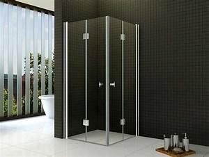 Duschwand Glas : die duschw nde glas f r ihr badgestaltung ideen ~ Pilothousefishingboats.com Haus und Dekorationen