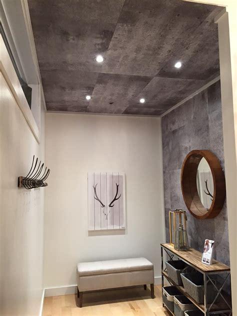 mur decoratif en mdf mur decoratif en mdf 28 images quoi faire avec nos restes de mat 233 riaux nouvelle page 1