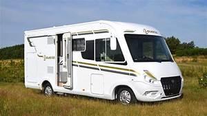 Camping Car Bavaria : camping car bavaria safrandestefoy ~ Medecine-chirurgie-esthetiques.com Avis de Voitures