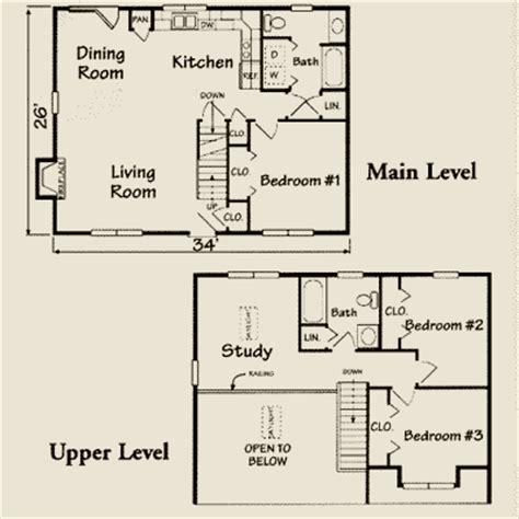 floor plans for sheds floor plans for shed houses simple park bench designs
