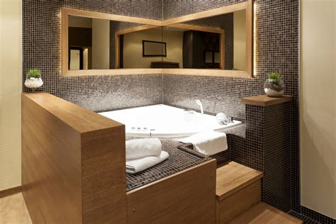 goedkoop ligbad goedkoop bad kopen