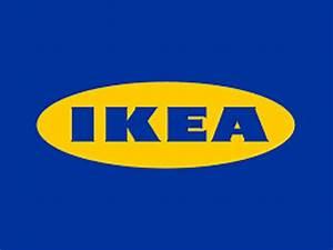 Ikea Moorfleet Kontakt : ikea kundendienst 0900 919 919 0900 919 919 ~ Frokenaadalensverden.com Haus und Dekorationen
