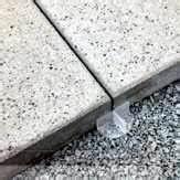 Fugenkreuze Für Terrassenplatten : keramikelemete keramikelement terrassenplatten terrassenplatte terrasse berlin potsdam ~ Whattoseeinmadrid.com Haus und Dekorationen