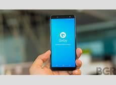 Samsung Galaxy J6, Galaxy A6+ First Impressions Infinity