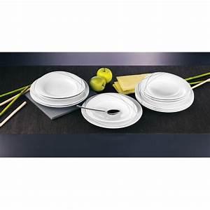 Seltmann Weiden Trio Highline : warming plate trio highline 71381 by seltmann weiden 35 40 ~ Watch28wear.com Haus und Dekorationen
