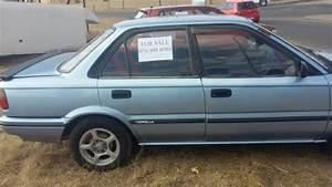 Cheap Cars For Sale In Durban Olx