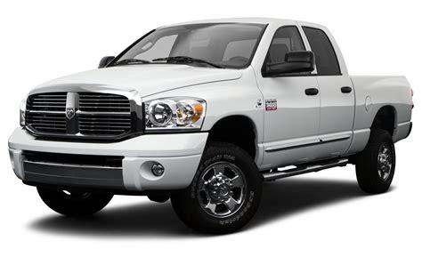 10 Best Used Trucks Under ,000 Still In Shape