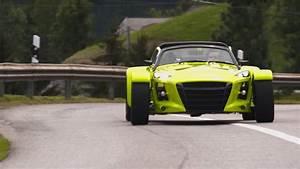 Top Gear France : top gear france saison 4 bruce r veille la suisse en donkervoort ~ Medecine-chirurgie-esthetiques.com Avis de Voitures