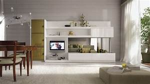 Dining Room Modern Living Room Decorating Ideas With Teak