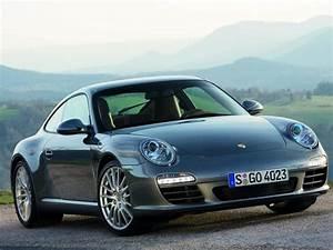 Mercedes Sprinter Le Plus Fiable : porsche 911 voiture la plus fiable en allemagne ~ Medecine-chirurgie-esthetiques.com Avis de Voitures