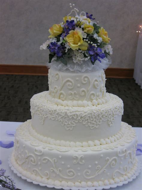 amy lodice rochester ny anniversary cakes